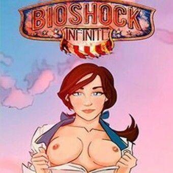 BioShock Infinite (Part 01)