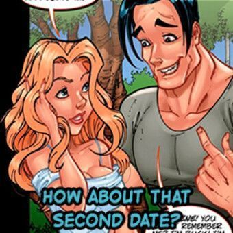 How about that second date?