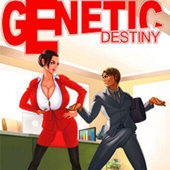 Genetic destiny