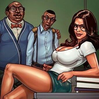 Detention 2